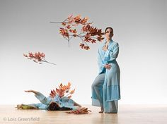 Via Lois Greenfield Photography : Dance Photography : Notoriety Dance
