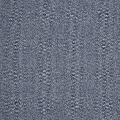 Demo Denim 44282-0018 Sunbrella fabric
