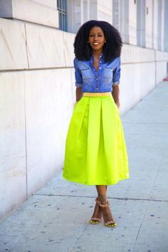 outfit with long skirt boots and sweater jacket - Google Search