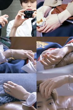 Winwin, Nct Dream, Nct 127, Jung Yoon, Valentines For Boys, Jung Jaehyun, Jaehyun Nct, Hyungwon, Cute Gay