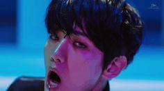 Baekhyun - Monster