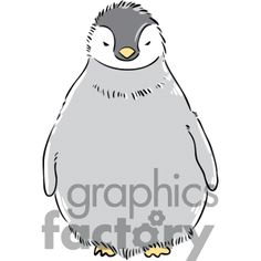 polar bear clip art | ... polar bear crawling on his mothers back Clip Art Image, Picture Art