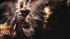 god war ascension video game hd wallpapers download