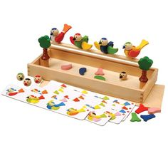 Building Birds Constructive Playthings http://www.amazon.com/dp/B0035YAS6E/ref=cm_sw_r_pi_dp_EwdYtb010MXK4H7P