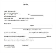 work order form business pinterest order form