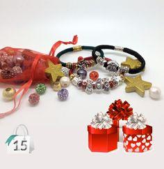 Ahora por tus compras superiores a 50€, el envío sale gratis!! ¡Feliz Navidad! www.pelookeras.com