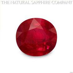 Natural Untreated Ruby, 5.10ct. (U4021) The Natural Sapphire Company,http://www.amazon.com/dp/B00EL01TNM/ref=cm_sw_r_pi_dp_0LXqtb1YV8R2R0YK