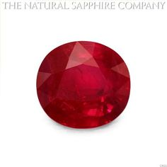 http://www.onlineshoppingshow.com/product_details.aspx?id=155 NATURAL UNTREATED RUBY, 5.10CT. (U4021)