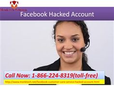 Facebook Customer Care dial 1-866-224-8319 For Help of Create new Facebook #FacebookCustomerService #FacebookCustomerCare #FacebookHackedAccount #FacebookCustomerServiceNumber For login issue Facebook Customer Service via@1-866-224-8319 Facebook Customer Service Number for Facebook technical issues,Call on Toll Free Facebook Customer Service Number 1-866-224-8319 and talk to our certified technician and Instant Facebook Customer Support service in USA and Canada. For more Detail visit our w