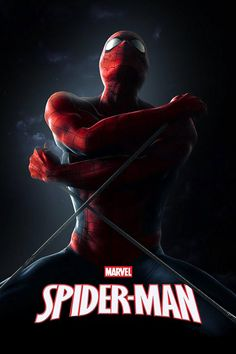 Shop Most Popular Marvel Spiderman USA Global Eligible Shipping Items By Clicking Visit! Comic Book Characters, Marvel Characters, Comic Character, Comic Books Art, Comic Art, Marvel Comics, Marvel Heroes, Amazing Spiderman, Spiderman Anime