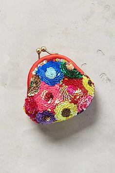 Being Bohemian: Handbags / Purses