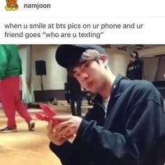 See this Instagram photo by @bts_memes • 7,994 likes