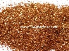 6 fine-metallic-glitter-made-with-gum-arabic