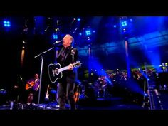 Neil Diamond - Electric Prom 2010 - http://www.1502983.talkfusion.com/product/