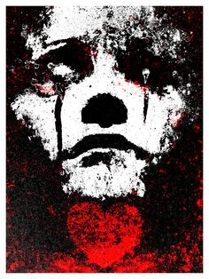 Winterhearts - Jacob Bannon 2009