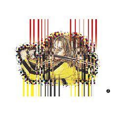 KillBill  Tipo: Photography 90cm x 60cm Carta: Hahnemühle Photo Rag® Numero di Serie: 25 Numero Disponibile: 25