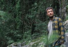 Daniel Radcliffe Takes on Nature in the 'Jungle' Trailer Radcliffe stars in Greg McLean's survival thriller set in the Amazon, based on a true story written by Yossi Ghinsberg.  ----------------------------- #gossip #celebrity #buzzvero #entertainment #celebs #celebritypics #famous #fame #celebritystyle #jetset #celebritylist #vogue #tv #television #artist #performer #star #cinema #glamour #movies #moviestars #actor #actress #hollywood #lifestyle