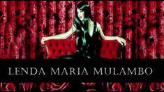 A história da pomba gira Maria Mulambo A lenda conta que maria mulambo nasceu no berço de luxo seus pais coordenavam um pequeno reinado mas não chegam  a ser reis, Maria sempre foi muito bonita e delicada  cheia de trajetos e sempre foi chamada de princesinha devido sua beleza quando maria tinha 15 anos.....