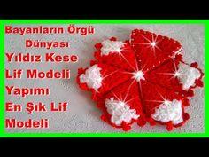 Yıldız Lif Modeli Videolu Yapım Eğitimi - YouTube