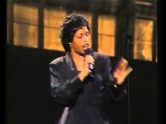 Adele Givens on Def Comedy Jam
