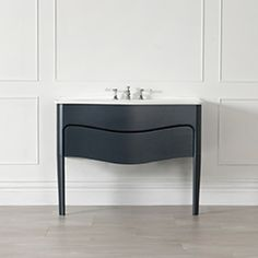 Hospitality Design - Mandello 114 from Victoria + Albert