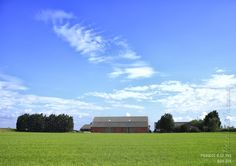 DAG 215: FARM WESTDIJK #photography #fotografie #farm #boerderij #westdijk #pictureoftheday #imageoftheday