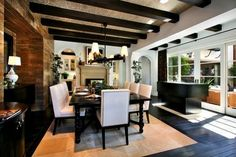 My dream house: Assembly required (35 photos)