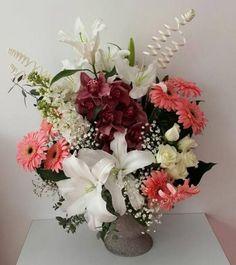 sevgi dolusu pembe orkide, 59,32 TL+Kdv, Ürün Kod: NzA 423, Satın Almak istiyorsanız resmin üzerine tıklayın..