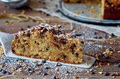 Dolci Da Credenza Biscotti Alle Nocciole : Torte da credenza crostate e biscotteria secca archives giorgia