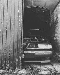 Classic Car News Pics And Videos From Around The World Alfa Romeo 155, Car Photography, Cars And Motorcycles, Classic Cars, Technology, Garage, Cars, Tech, Vintage Classic Cars