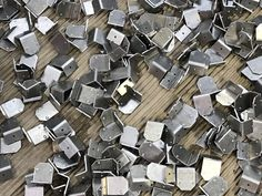Looking for a manufacturer of sheet metal brackets in the UK - contact V and F Sheet Metal for a quote today on your sheet metal project Types Of Sheet Metal, Sheet Metal Work, Cnc Press Brake, Cnc Manufacturing, Stainless Steel Brackets, Metal Projects, Hampshire, Winchester, About Uk