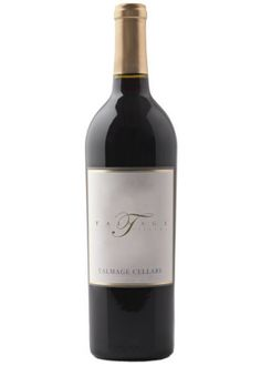 Talmage Cabernet Wine Shop At Home http://www.wineshopathome.com/hnhwine hnhwine@gmail.com Direct 941-677-3417 Like our Facebook Page http://www.facebook.com/hnhwine