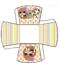 http://fazendoanossafesta.com.br/2011/10/pet-shop-kit-completo-com-molduras-para-convites-rotulos-para-guloseimas-lembrancinhas-e-imagens.html/