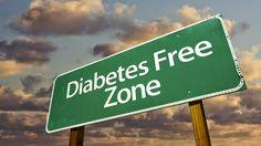 Coach Edu: Amazing way to reverse diabetes within 30 days