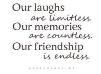 Quotes Friendship Memories Night 43 Ideas For 2019 Friends Quotes Happy Memories Quotes Memories Quotes