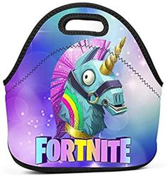 38 Best Fortnite Accessories Images 2018 Christmas - diary of a roblox noob fortnite robloxia kid 9781983352904 books