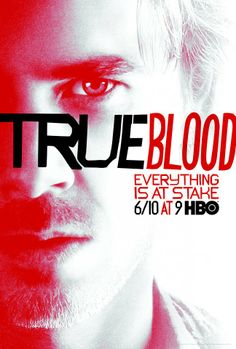 #TrueBlood season 5, Sam Merlotte