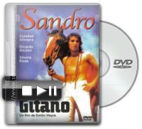 sandro-gitano Sandro, Baseball Cards, Celebrities, Gypsy, Te Amo, Celebs, Celebrity, Famous People