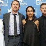 Good Kill: Il film di Andrew Niccol chiude il Festival di Venezia 2014