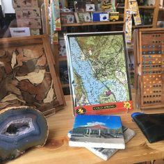 Puzzle en bois Loisirs créatifs Mecapuzzle Divertissement  Puzzle 3D Puzzles 3d, Aquarium, Wooden Children's Toys, Entertainment, Basket, Creative Crafts, Goldfish Bowl, Aquarium Fish Tank, Aquarius