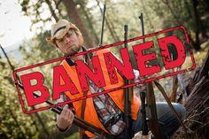 9 Restaurants That Deny Your Gun Rights