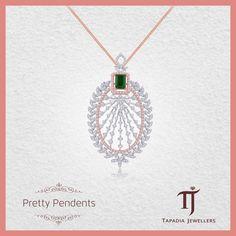 Diamond Jewellery, Diamond Bracelets, Pendant Set, Diamond Pendant, Lockets, Pune, Fashion Earrings, Bridal Jewelry, Ecommerce