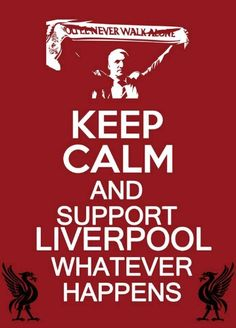 Liverpool fc, After FC Barcelona the best Club.You will never walk alone, lalalala Liverpool Fc, Liverpool Tattoo, Liverpool Football Club, Salah Liverpool, Win Lose Or Draw, Lfc Wallpaper, Juergen Klopp, This Is Anfield, Soccer