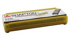 Shapton Professional #220