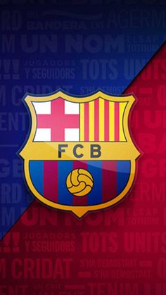 barcelona wallpaper by - - Free on ZEDGE™ Fcb Wallpapers, Chelsea Wallpapers, Fc Barcelona Wallpapers, Lionel Messi Wallpapers, Best Gaming Wallpapers, Barcelona Fc Logo, Barcelona Vs Real Madrid, Barcelona Football, Barcelona Futbol Club