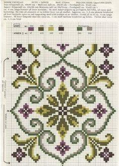 e5720c44addcbc6cb9ea9dee64dc95ec.jpg (273×380)