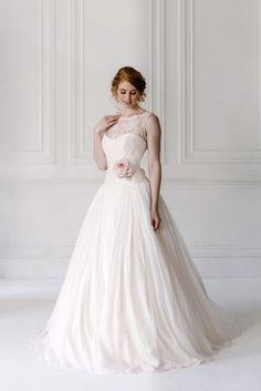 da3490b15b1 Naomi Neoh Primrose Wedding Dress Shopping
