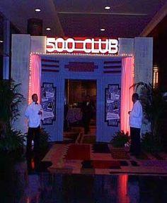 Club Theme #dance #club #party