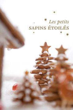 sapins_en_pain_d_epice
