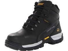 online shopping for Wolverine Men's Tarmac Work Boot from top store. See new offer for Wolverine Men's Tarmac Work Boot Trail Shoes, Hiking Shoes, Running Shoes, Hiking Gear, Mens Shoes Boots, Men's Shoes, Shoe Boots, Good Work Boots, Steel Toe Work Boots